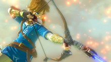 legend-of-zelda-wii-u-e3-2014-01