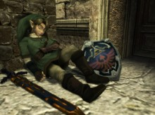 __Desktop__Sleeping_Link___by_Mase_chan