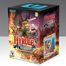 Hyrule-Warriors-Bundle