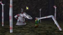 Link_vs._Dead_Hand