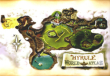 250px-Hyrule_(Ocarina_of_Time)