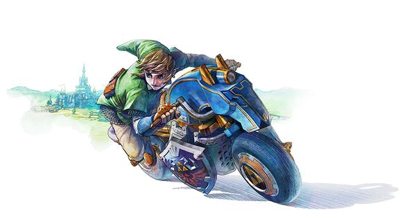 Mario Kart 8 DLC Packs Bz__KNyIIAE38yZ