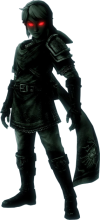 Hyrule_Warriors_Link_DL_Clothes