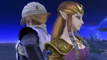 Sheik-and-Princess-Zelda-in-Super-Smash-Bros-4-princess-zelda-36979901-1920-1080