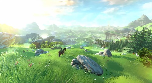 Related image with The Legend Of Zelda Ocarina Of Time Walkthrough Ign