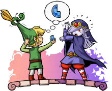 Zelda-Minish-Cap-Vaati-by_starfoch
