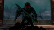 darklinkhw
