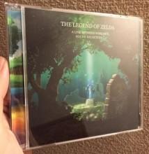 zelda-cn-soundtrack-1-480x640