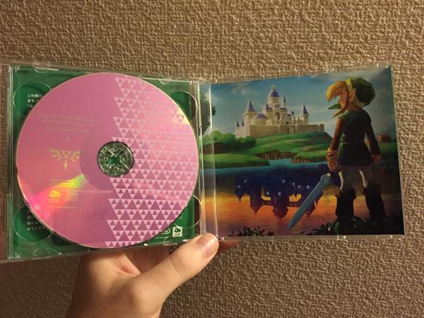 zelda-cn-soundtrack-3
