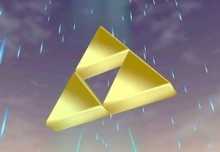 zelda oot triforce2-thumb-300x208-20534