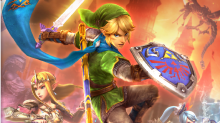 zeldaHyruleWarriors_featuredImage