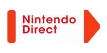 20121009193508!Nintendo_Direct_Logo