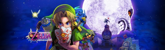 N3DS_TheLegendofZeldaMajorasMask3D_illustration_02