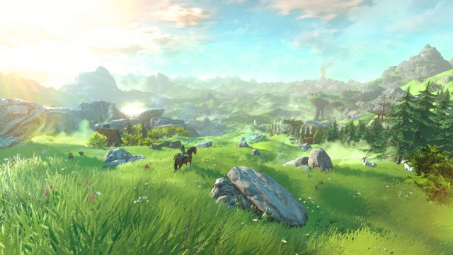 The-Legend-of-Zelda-Wii-U-E3-2014-2
