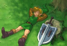 the-legend-of-zelda-a-link-to-the-past-22502-1280x800