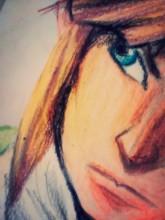 Crayon Link 2