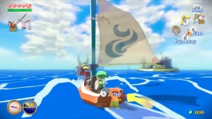E3-2013-Nintendo-Direct-The-Legend-of-Zelda-Wind-Waker-034-1280x720
