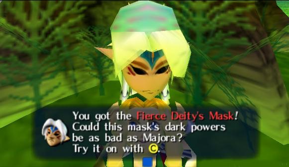 Get-Fierce-Deity's-Mask-on-Majora's-Mask-Step-6
