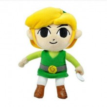 Link-Plush