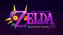 Majoras_mask_3d-220x124