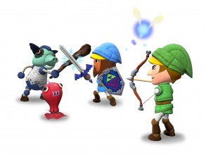 Nintendo_Land_Zelda_03