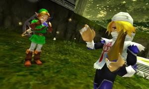 Ocarina-3D-Sheik