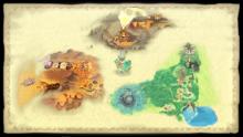Skyward-Sword-World-Map