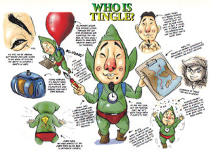 Who-Is-Tingle2