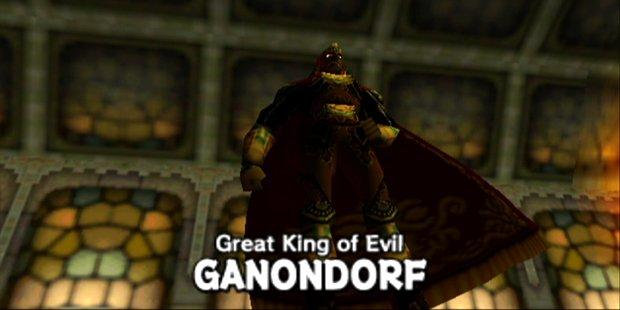 ganon-castle08-article_image