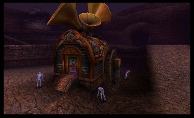 zelda-majoras-mask-3d-music-house-gameplay-screenshot-3ds