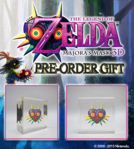 zelda_majoras_mask_pre_order_gift_game