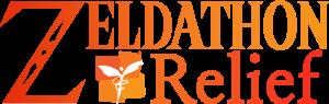 zeldathon-relief