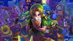 30-minuten-aan-Zelda-Majoras-Mask-3D-gameplay