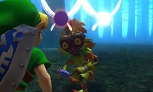 3DS_LegendofZeldaMajorsMask3D_011415_Scrn01
