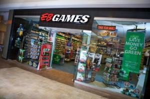 EB-Games-400x266