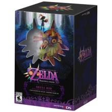 Limited-Edition-Majoras-Mask