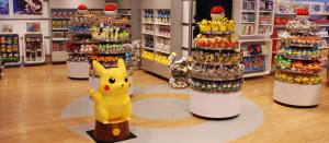 Nintendo-World-Store