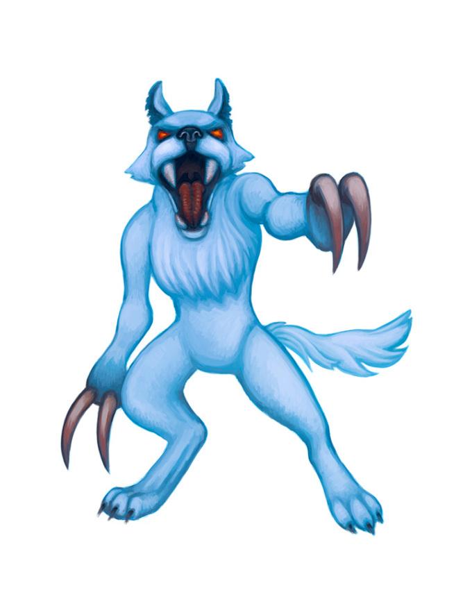 White-Wolfos-2