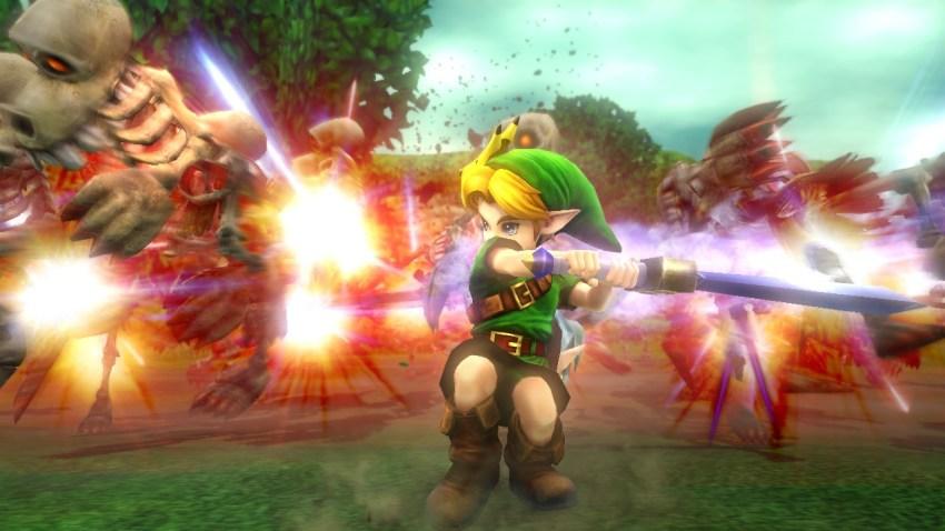 WiiU_HyruleWarriors_011415_Scrn01