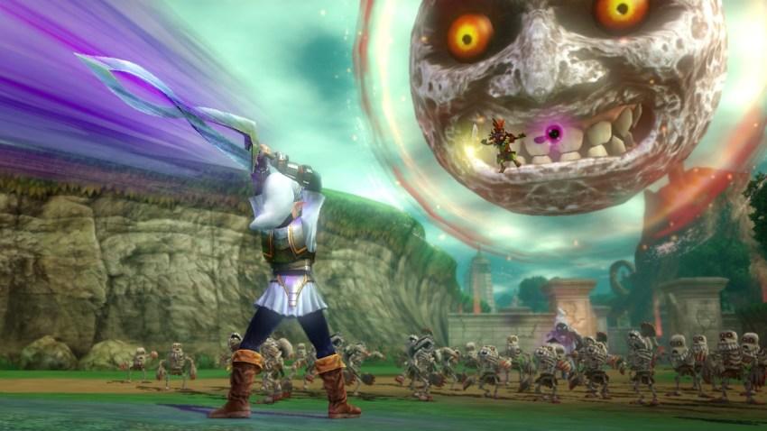 WiiU_HyruleWarriors_011415_Scrn02
