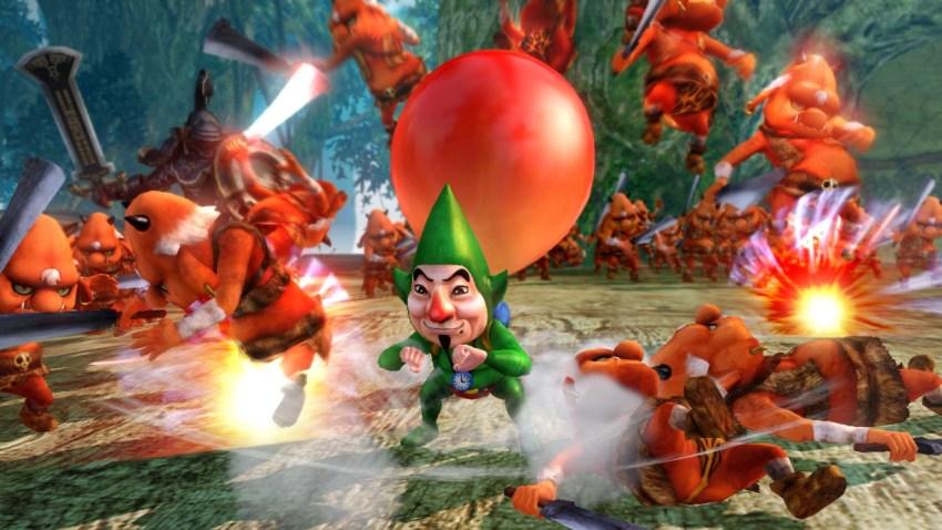 WiiU_HyruleWarriors_011415_Scrn03