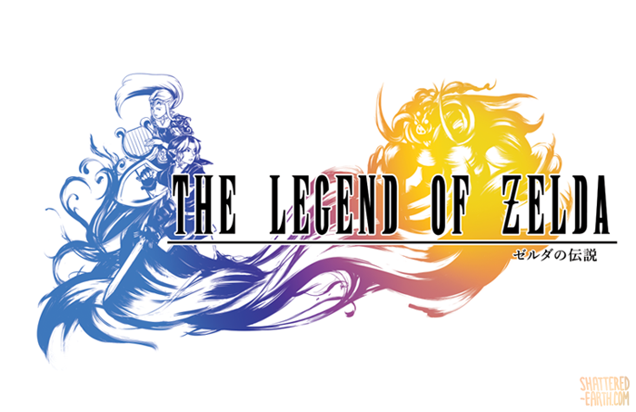 Zelda-Fantasy1