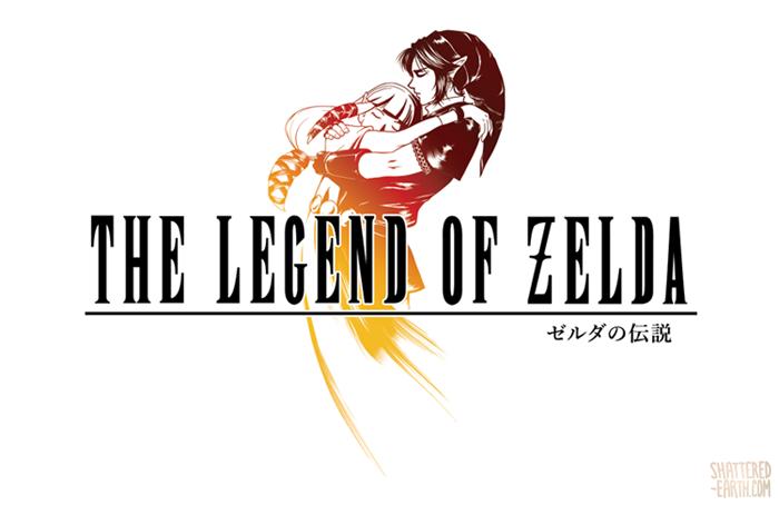 Zelda-Fantasy2