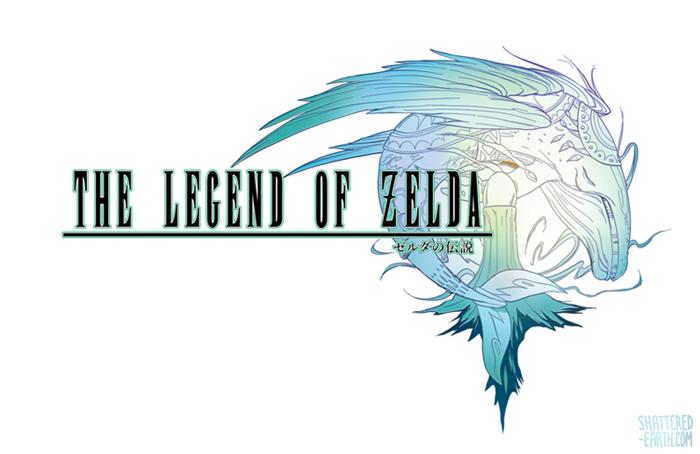 Zelda-Fantasy3