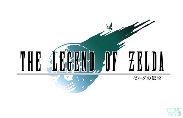 Zelda-Fantasy4
