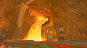 Zelda_Skyward_1021_10