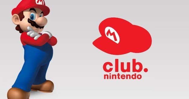club_nintendo1