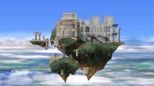 hyrule temple smash