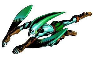 zelda-majoras-mask-3d-zora-link-artwork-3ds-official