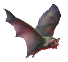 Bad-Bat